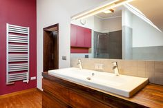 Bathroom Vanity Unit, Solid Timber Vanities Gallery Images