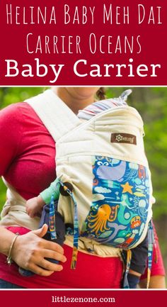 18 Trendy Baby Carrier Plus Size Children Baby Due, Mom And Baby, Breastfeeding Art, Birth Art, Baby Carrying, Best Baby Carrier, Baby Girl Hairstyles, Husband Love, Twin Babies