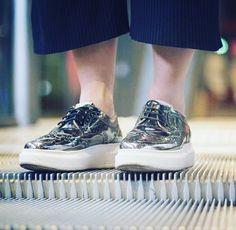 Iconabio Fallwinter Woman shoes