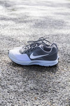 super popular a82f0 bce0c Mens Womens Nike Shoes 2016 On Sale!Nike Air Max  Nike Shox  Nike Free Run  Shoes  etc. of newest Nike Shoes for discount sale