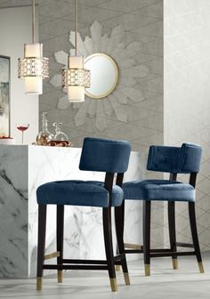 242 best barstool ideas images bar stools counter height chairs rh pinterest com