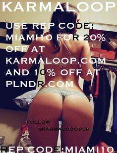 So just use the PLNDR coupons and you can save as much as 10% off your purchase or get free shipping when you buy over $50 or get $30 off + free shipping when you buy over $ About modestokeetonl4jflm.gq PLNDR is an exclusive members only streetwear boutique that had been around for more than a decade now.