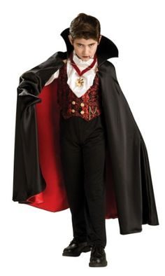 71967ba53b47 Rubies Transylvanian Vampire Costume Medium    Find out more about the  great product at the