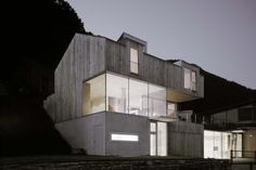 Huis Vorarlberg