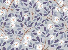 Pattern and Co. - wagner campelo | designer de superfície
