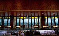 Pasha Bar & Grill  © Alila Hotels and Resorts