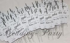 Svatební prskavky Lashes, Sheet Music, Eyelashes, Music Sheets, Eye Brows