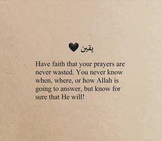 Quran Quotes Inspirational, Quran Quotes Love, Allah Quotes, Muslim Quotes, Prayer Quotes, Religious Quotes, Soul Quotes, Faith Quotes, One Liner Quotes