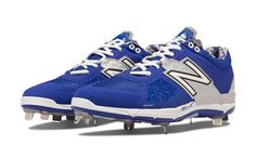 New Balance L3000TB2 Baseball Cleats