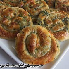 Creamy Sun-Dried Tomato Pasta Pasta - Pasta salad - shrimp Pasta - Pasta rezepte Creamy Sun-Dried To Snack Recipes, Cooking Recipes, Snacks, Tasty, Yummy Food, Food Platters, Arabic Food, Turkish Recipes, Pastry Recipes