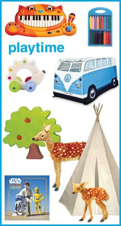 Hip Baby : Modern & eco toys, clothes, shoes, cloth diapers & more for baby!