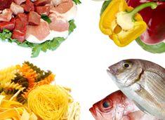 Sito utile per calcolare le calorie di ricette! Calorie e valori nutrizionali di alimenti e ricette