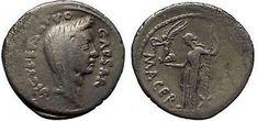 JULIUS CAESAR Ancient Silver Roman Coins & Coins Related for Sale on eBay by Expert https://goldsilvercoinkingofusa.wordpress.com/2016/02/16/julius-caesar-ancient-silver-roman-coins-coins-related-for-sale-on-ebay-by-expert/