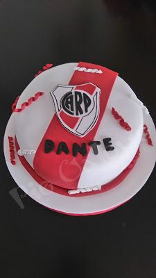Pie Galerie: TORTA RIVER PLATE Pie, Desserts, Ideas, Food, Home, Birthday Cakes, Candy Stations, Cooking, Deserts