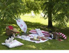 Design#5001280: Rustikales #gartenzelt im #garten für ein #picknick #diy .... Picknick Im Gartenzelt Ideen Fur Gartenparty Mit Familie Und Freunden