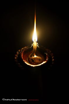 Light by Rahul Kademani Light My Candle, Candle In The Wind, Diwali Greetings, Diwali Wishes, Shiva Wallpaper, Of Wallpaper, Happy Diwali Images, Diwali Festival, Candle Lanterns