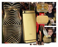 """""""Justin Bieber"""" by antomills15 on Polyvore"""