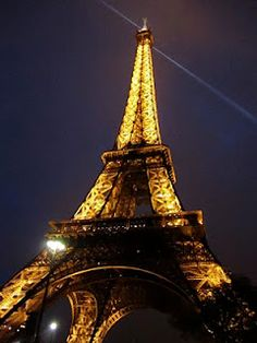 Kid Friendly things to do in Paris
