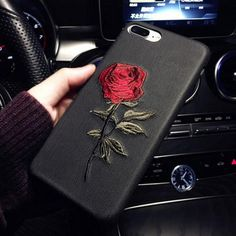 We all know that is really hard to find Iphone 8 Fitted Case from Heyytle. No more hesitation while you buy Iphone 8 Fitted Case from TheQualityCase. Beside this one, we also offer Iphone 8 Soft TPU Case Fitted Case for you. Diy Iphone Case, Iphone Phone Cases, Mobile Phone Cases, Iphone 7 Plus Cases, Rose Phone Case, Mobile Phones, Phone Covers, Apple Iphone 6, Tumblr Phone Case