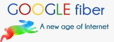 Google fibre fastest internet How Google plans on becoming your next Internet service provider?  VOIP apps