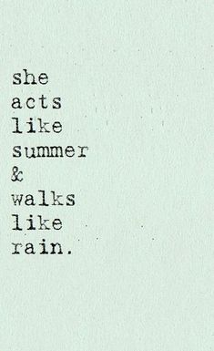 Lyrics from Train& Drops of Jupiter music quote train song lyrics drops of . Lyrics from Train& Drops of Jupiter music quote train song lyrics drops of . Great Quotes, Quotes To Live By, Inspirational Quotes, Motivational Songs, Change Quotes, She Quotes, Words Quotes, My Girl Quotes, Quotes For Girls