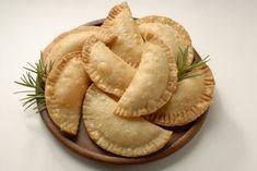 Empanadas, per un aperitivo latino