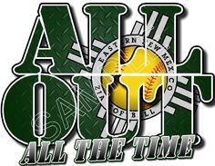 Design name: ENMU Zia Softball 5