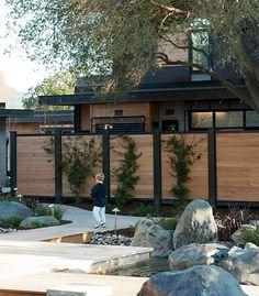 Bardessono Green Hotel, Napa Valley - Blogs - Dwell