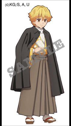 Imágenes random de Kimetsu no Yaiba - Especial - Wattpad Anime Angel, Anime Demon, Manga Anime, Anime Art, Demon Slayer, Slayer Anime, Cute Anime Guys, Anime Love, Zen