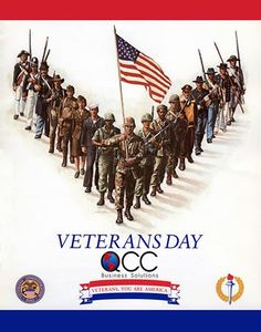 Thank You For Your Service #USA #THANKYOU #NEVERFORGET