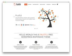 16-fruitful-Melhores-Tempaltes-Gratis-Woocomerce-WordPress…