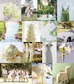 Great Weddings - The Wedding Specialists