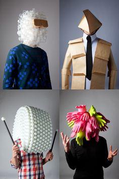 Akatre Contemporary Art Studio