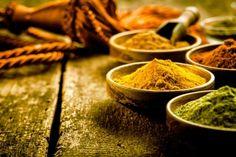 Comment faire ses mélanges d'épices maison ?
