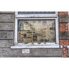 #closedup #brooklyn #bricks #found