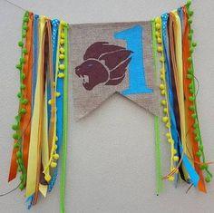 Resultado de imagen para la guardia del leon embroidery
