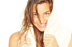Exercise Can Help Delay Wrinkles