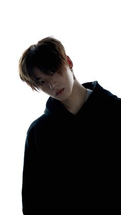 Shared by Find images and videos about sexy, kpop and Hot on We Heart It - the app to get lost in what you love. Kim Jinhwan, Chanwoo Ikon, Yg Entertainment, Bobby, Ikon News, Winner Ikon, Ikon Kpop, Rapper, Jay Song