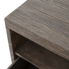 Caldwell Nightstand | New