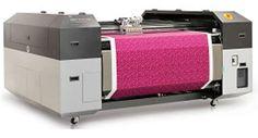 Impresión Textil : Ecotexdigital.com | Impresión textil, Cuadros personalizados, Cajas de luz con Led, Displays y expositores publicitarios, Cortinas personalizadas, Volumenes en tejidos y Telas tensadas