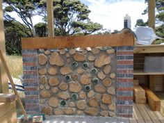 cordwood tools - Google Search