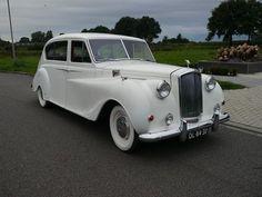 Princess-vanden-Plas-4-Litre-RR-1962-Oldtimer