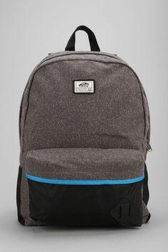 nike air max 90 bordeaux - NIKE SB RPM Backpack �� | i-want | Pinterest | Nike SB, Backpacks ...