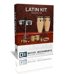 Auditory Lab's Latin Kit is a percussion library that contain a big collection of acoustic percussion instruments such as #congas #bongos #timbales #cabasas #claves #shakers #guiros #cuíca #tambourines and bells from the worlds of Cuban, Puerto Rican and Brazilian music. This library was created to help musicians and composers to achieve realistic Latin percussion sounds...  #VST_Percussion #Latin_Percussion #Drumkit #VST_Plugins #salsamusic #salsa #conga #kontakt #logicprox #cuba #latinmusic Live Cricket Match Today, Friendship And Dating, Free Facebook Likes, Salsa Music, Latin Music, Drum Kits, Composers, Puerto Ricans, Percussion