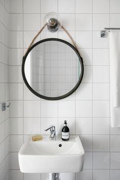 40+ bästa bilderna på LAMPOR BADRUM   lampor, badrum, taklampa