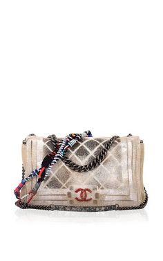 3072584d3d14 Image result for chanel limited edition graffiti bag 2015 Chanel Bag Sale,  Chanel Boy Bag