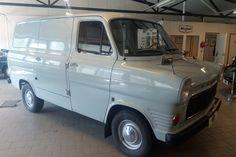 ford-transit-ft-100-17-petrol1974
