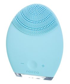 #What'sNew #CultBeauty LUNA for Combination Skin by Foreo