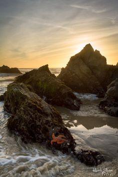 Malibu, CA by Robert Zimiga on 500px