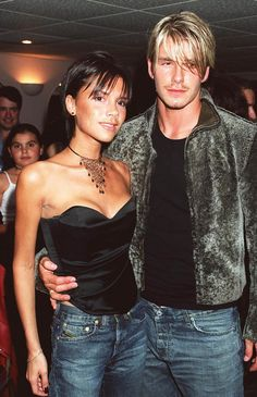 Happy Birthday, Victoria Beckham! A Look Back at Her Best Beauty Moments, from Posh Powerhouse to the Present